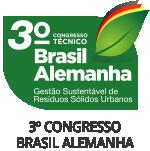 3o Congresso Brasil Alemanha_150x150px