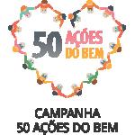 50 acoes do bem_150x150px