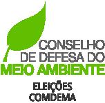 COMDEMA_150x150px