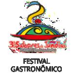 Festival Gastronomico_150x150px