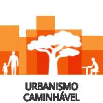 Urbanismo CAminhavel_150x150px