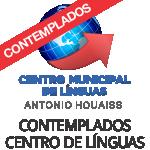 Contemplados Centro de Linguas_150x150px