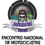 Encontro motociclistas 150x150px