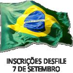 Inscricoes Desfile 7 de setembro_150x150px