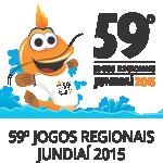 Jogos Regionais_2015_150x150px