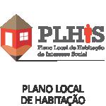 PLHIS_150x150px