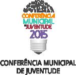 cONFERENCIA DE jUVENTUDE_150X150PX