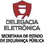 dELEGACIA ELETRONICA 150X150PX