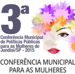 icone conferencia mulheres _150X150