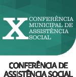 icones site_X CONFERÊNCIA DE ASSISTÊNCIA SOCIAL