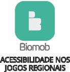 icones site_acessibilidade_jogos regionais