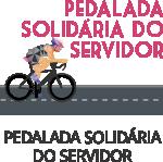 ICONE SITE_150x150px_pedalada