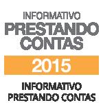 PRESTANDO CONTAS 2015_150x150px