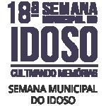 Semana do Idoso_150x150px_2015
