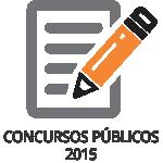 Concursos Publicos 2015_150x150px