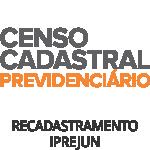 CENSO 150x150