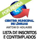 INSCRITOS E CONTEMPLADOS POR RENDA_CENTRO DE LINGUAS_150x150px
