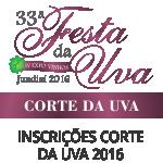 Inscricoes Corte da Uva_2016_150x150px