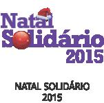 Natal Solidario_2015_150x150px