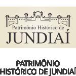 icones site_Patrimônio Histórico de Jundiaí