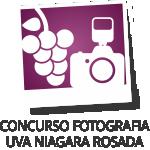 Concurso fotografia uva_150x150px