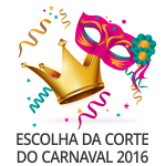 Corte Carnaval 2016