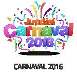 Carnaval 2016_150x150px
