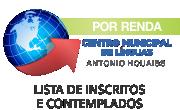 Banners carrossel_180x110px_Centro de linguas_contemplados por renda