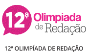 Banners carrossel_180x110px_12a OLIMPIada REDACAO