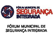 Banners carrossel_180x110px_FORUM DE SEGURANCA INTEGRADA