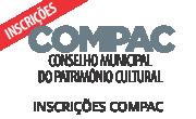 Banners carrossel_180x110px_INSCrICOES COMPAC