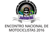 Banners carrossel_180x110px_Motociclistas