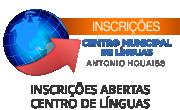 Banners carrossel_centro de linguas_inscrições_2016