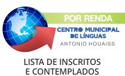 banners-carrossel_180x110px_centro-de-linguas_contemplados-por-renda