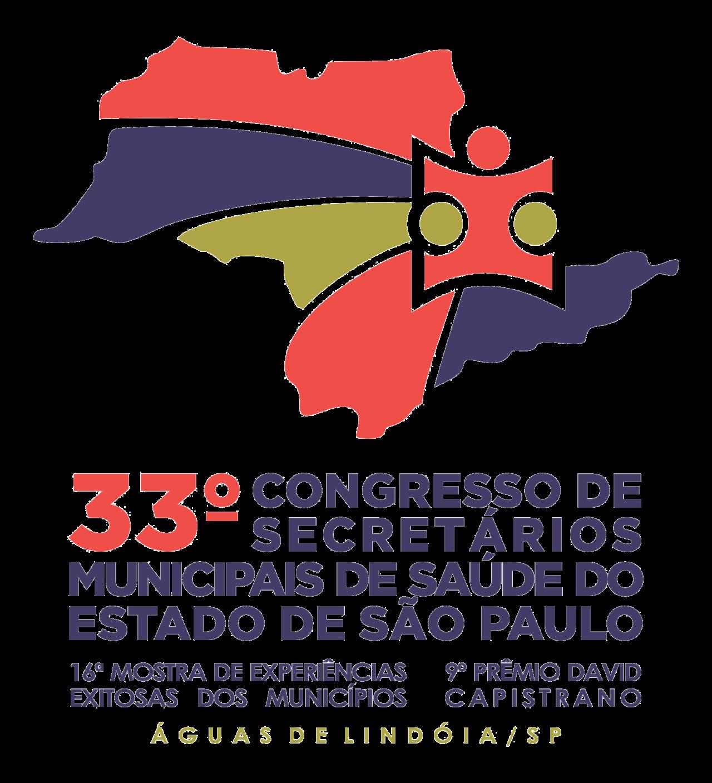 12316f9528a27 Resultados da pesquisa gest | Prefeitura de Jundiaí