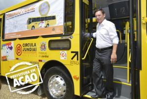 Highlight novo_PREFEITURA EM ACAO_MOBILIDADE