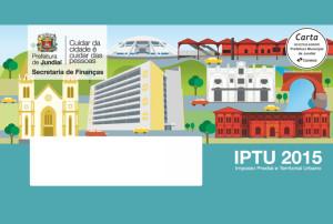 IPTU_highlight