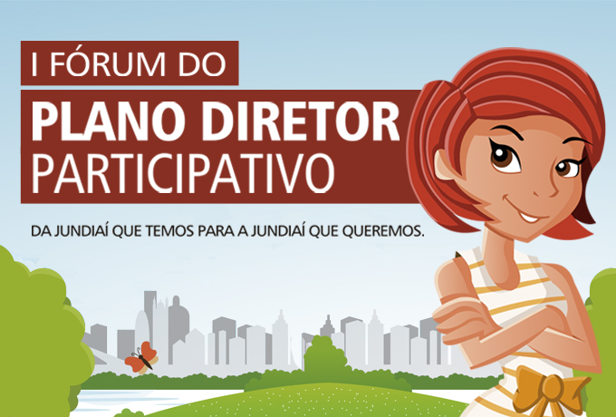 Highlight para site_I_Forum plano diretor