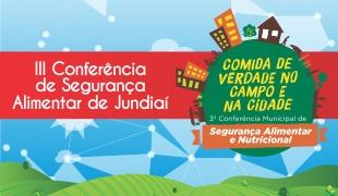 Site Conferência