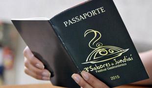passaporte_sabores jundiaí_destaque
