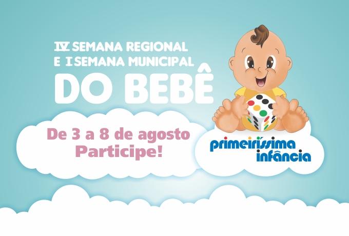 Banner Primericima_2015_site