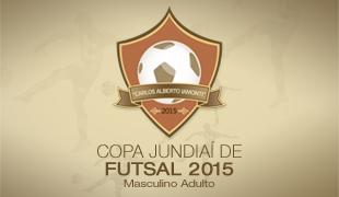 Cartaz Copa Jundiai de Futsal 2015_site_310x180
