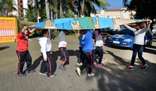 Urbanismo caminhavel criancas_c_16_G