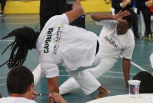 highlightRobson Silva Bernardes 36 anos (Jundiaí) e Alex Sander Soares 29 anons (Araçoiaba da Serra)G