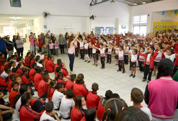highlightSemana da Patria Ivoturucaia_c_0_G