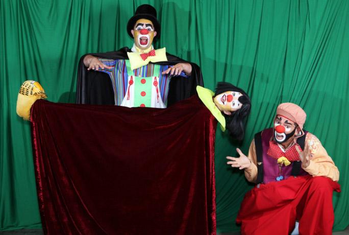 palhaços circo vox_G, high