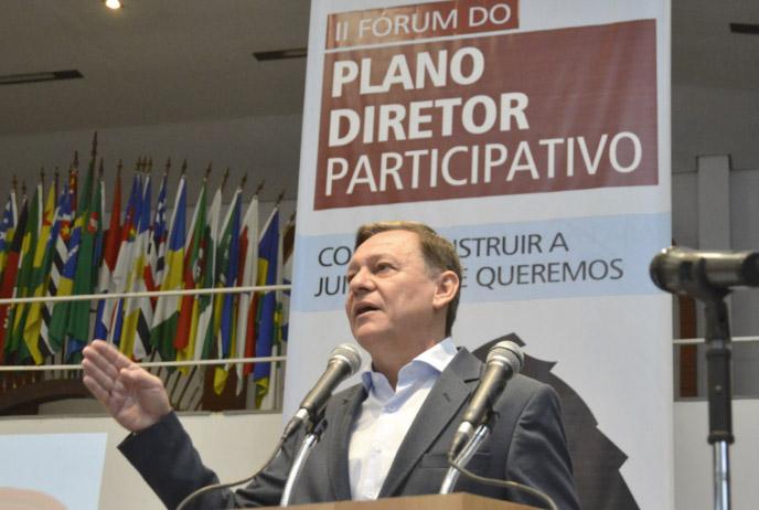 2º Forum Plano Diretor_0_G