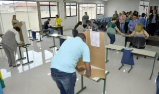 Eleicoes Conselho Tutelar_c_13_G
