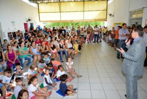 Prefeito visita EMEB Lucia Klinke no Jd Tulipas_c_25_G