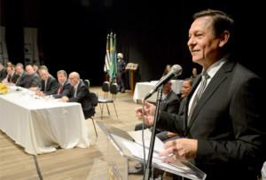 DESTAQUEBigardi destaca 360 anos de Jundiaí na entrega de títulos honoríficos